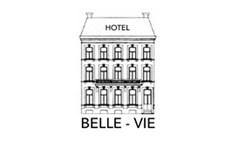 Belle Vie Hotel
