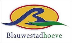 Blauwe stadhoeve Bed and Breakfast
