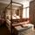 Bonifacius Exclusive Private Guesthouse