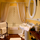 Brugsche Suites Luxury Guesthouse