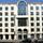 Castelnou Aparthotel