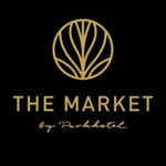 The Market by Parkhotel