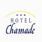 Chamade Hotel