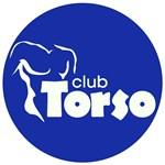 Club Torso