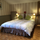 Cosy Cottage Charme bed and breakfast