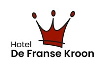 De Franse Kroon Hotel
