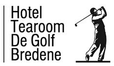 De Golf Hotel