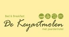 De Keyartmolen