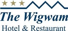 The Wigwam Hotel
