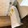 De Witte Merel Deluxe hotel