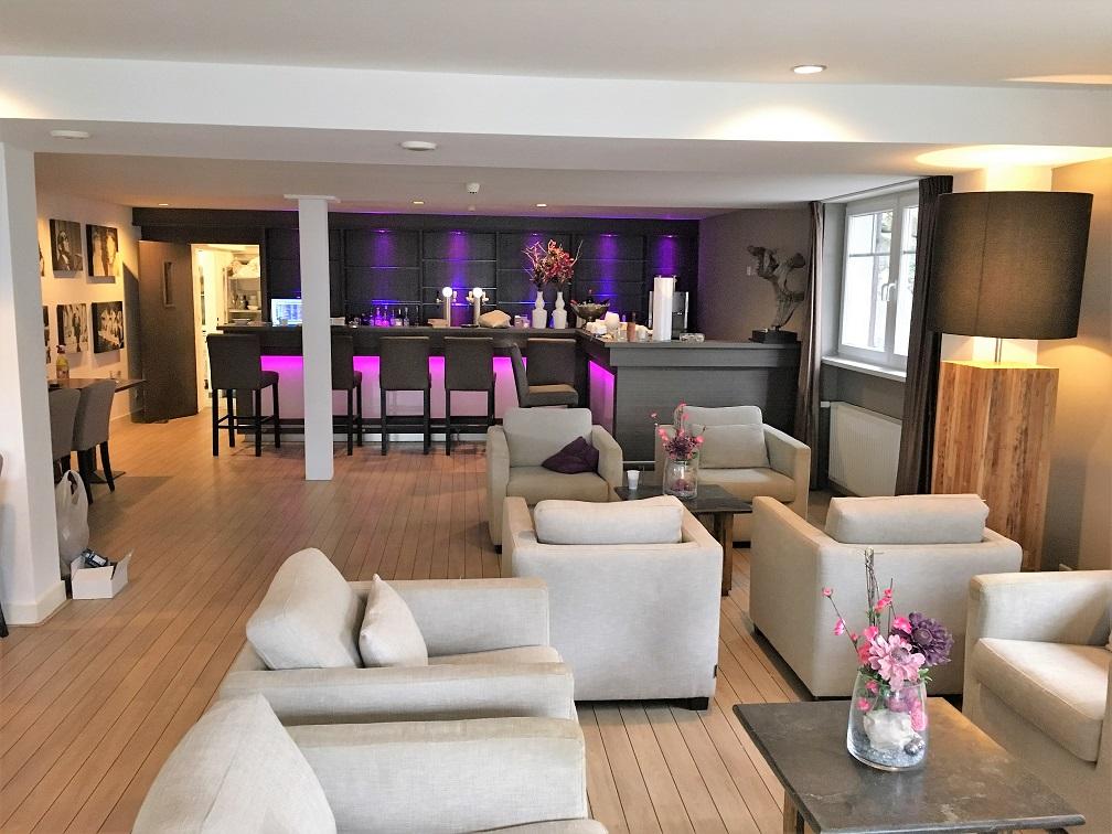 Design Hotel Sauerland