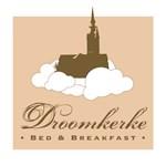 Droomkerke B&B