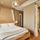 Full House Hotel