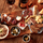 Gasterie Lieve Hemel