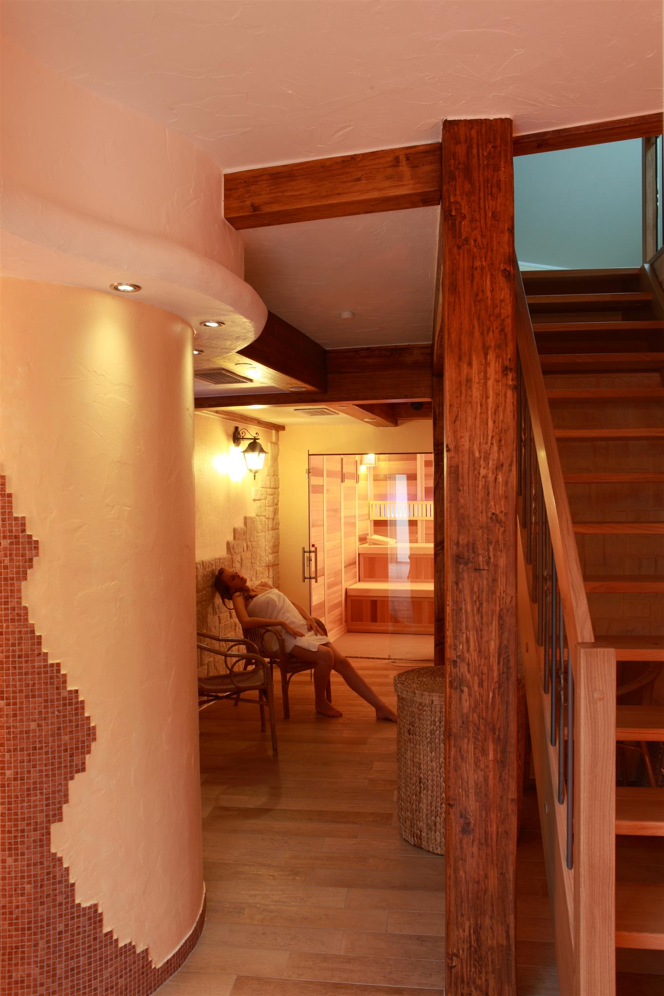 Hôtel By Cubilis ViandenMobilebooker Restaurant Petry bgvmfY6yI7