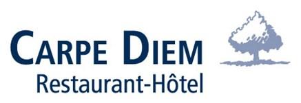 Hotel-Restaurant Carpe Diem