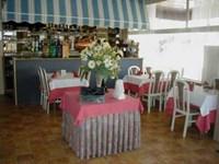 Sfinx Hotel-Restaurant