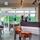 Zuidwege Hotel - Restaurant