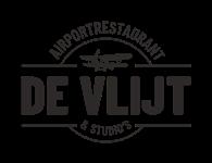 Studio's De Vlijt Texel