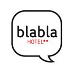 Hotel Bla Bla