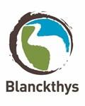 Hotel Blanckthys
