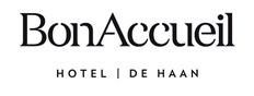 Bon Accueil Hotel
