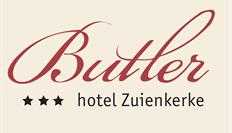 Boutique Hotel Butler