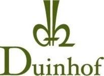 Duinhof Hotel