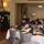 Elckerlyck Inn Hotel