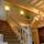 Gasthof Groenhove Hotel