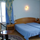 Hotel La Chatelaine