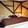 Hotel Le Grandgousier