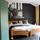 Hotel Le Val De Poix