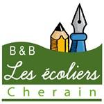 B&B Les Ecoliers