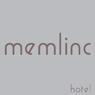 Memlinc Hotel