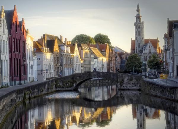 Oud huis de peellaert hotel brugge mobilebooker by cubilis - Oud huis ...