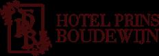 Boudewijn (Prins) Hotel