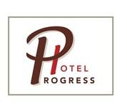 Hotel Progress