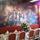 Hotel Restaurant Cardiff