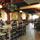Hotel Restaurant D'Hofstee