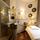Hotel Saint-Géry