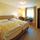Hotel St Fiacre