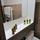 Hotel Uilenspiegel