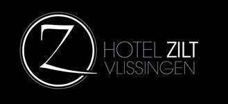 Hotel Zilt