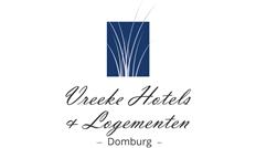 Vreeke Hotels & Logementen