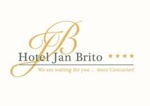 Jan Brito Hotel
