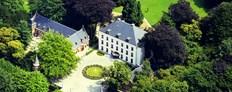 Kasteel Solhof Hotel