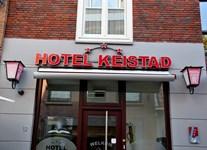 Keistad Hotel