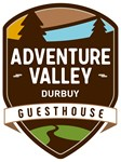 Guesthouse Adventure Valley