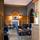 La Royale Hotel